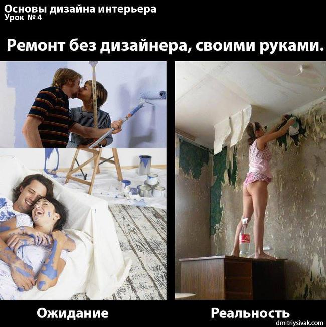 b173ec_ea63ea18bac44ae68c8e8f4c7e051e4a-jpg_650